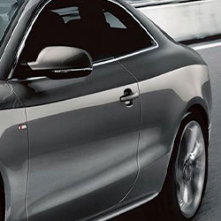 car-back