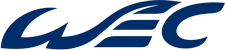 logo-fiawec