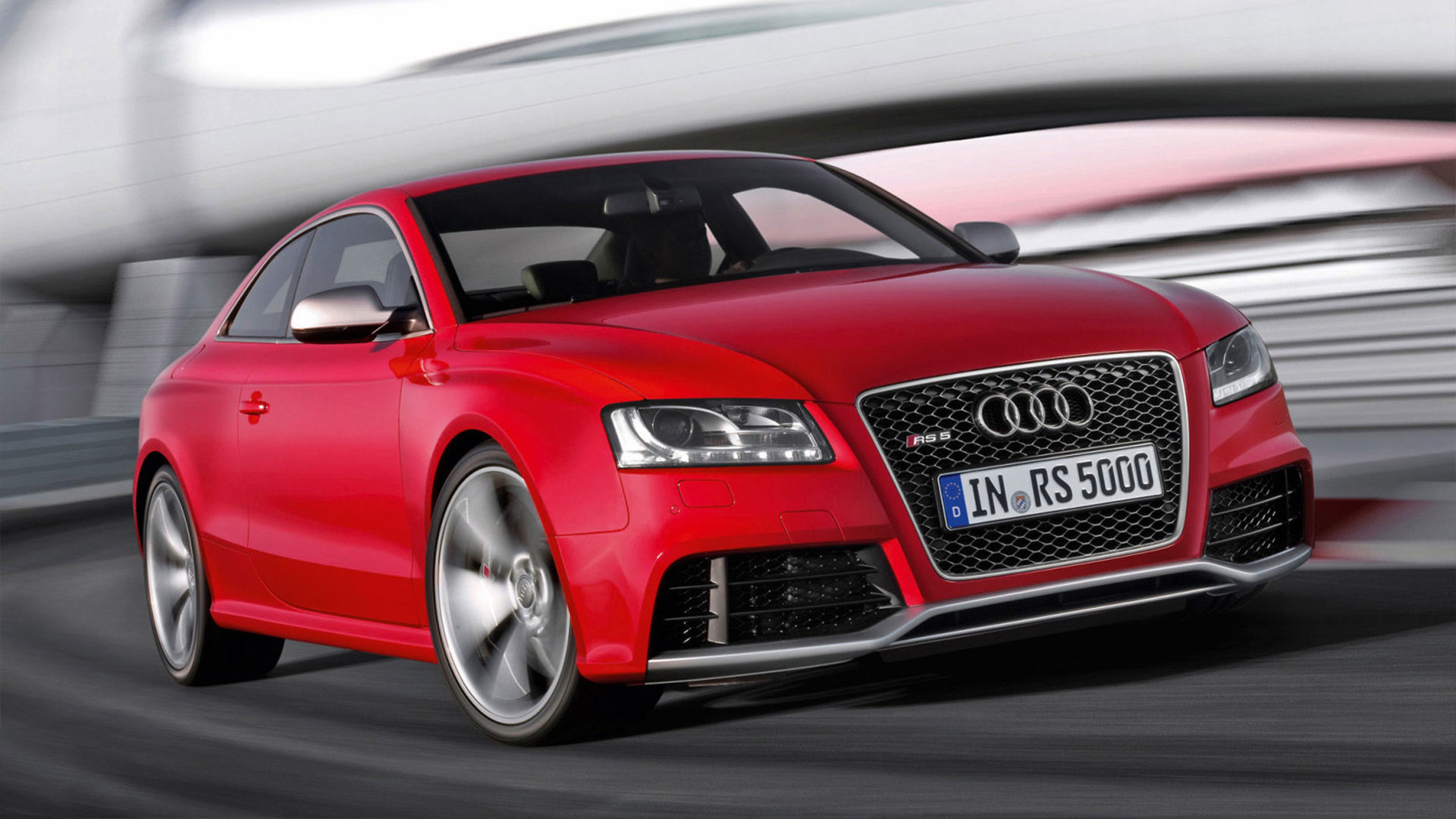 audi-rs5coupe