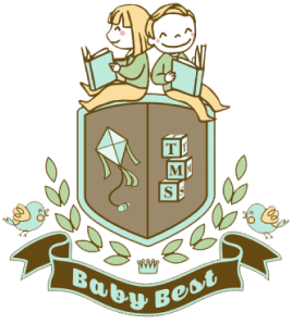 BabyBest