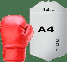 a4-size