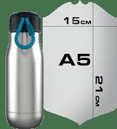 a5-size