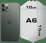 a6-size