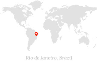 address-map