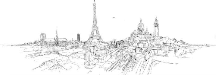 paris-pic