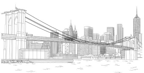 city-pic