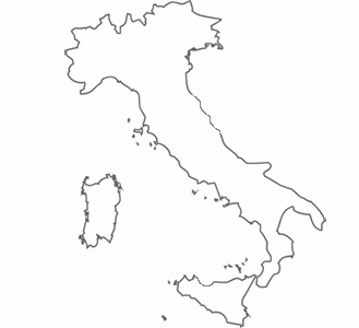 italy-map