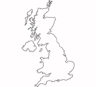 uk-map