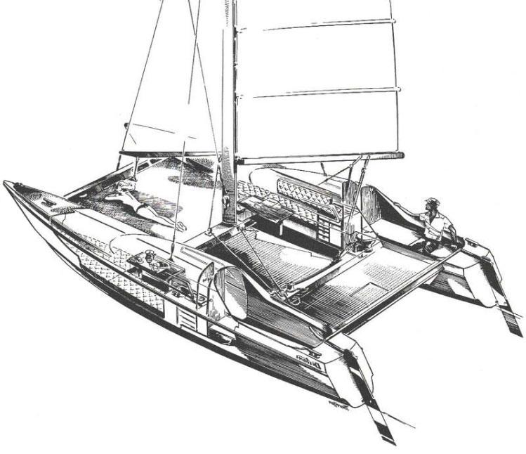 catamaran-img