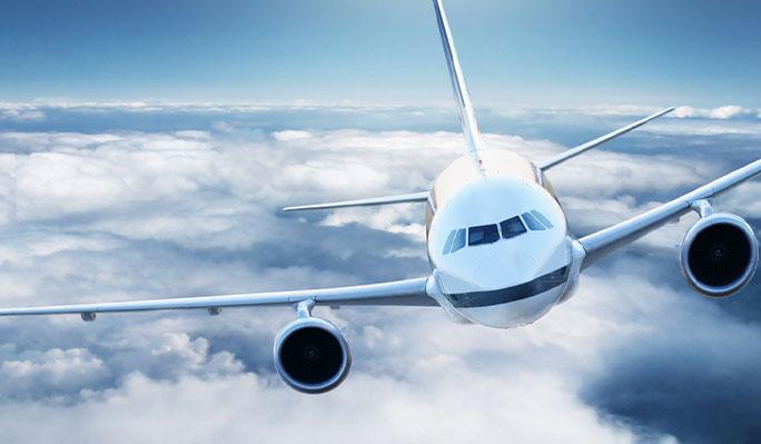 airline-reservation