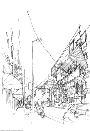 town-ourblog