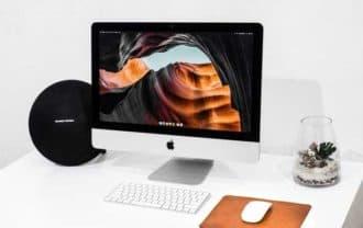 iMac Serwis HelppA
