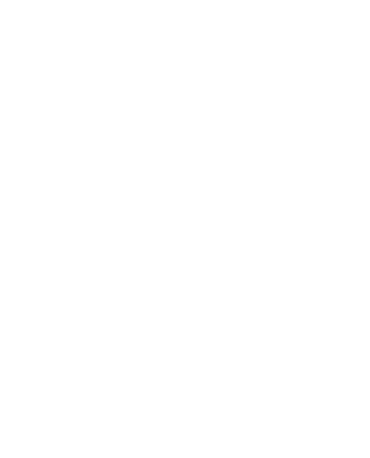 modal-form