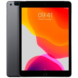 image-nav-iPad