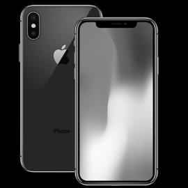 image-nav-iphone