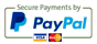 pay-pic