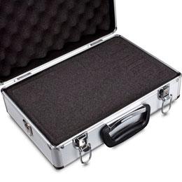 slide-case3